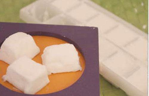 Pastilles Lave-vaisselle Maison avec et sans Thermomix