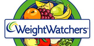 Les grands principes de Weight Watchers