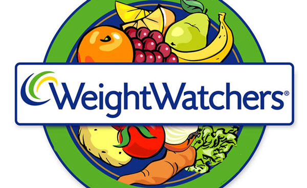 Bevorzugt Liste des aliments journaliers en Smartpoint ( SP) Weight watchers EP07