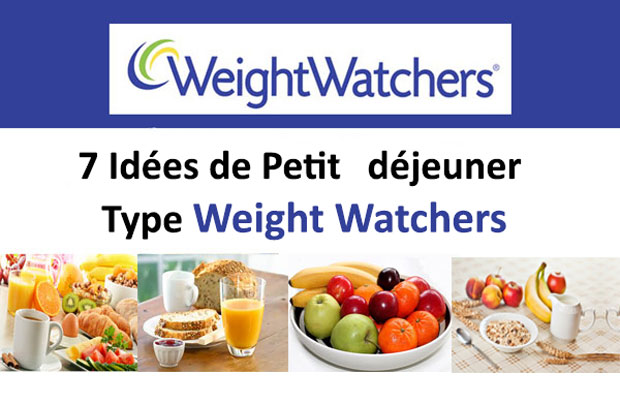 id es des menus weight watchers 27 smartpoints recette weight watchers. Black Bedroom Furniture Sets. Home Design Ideas