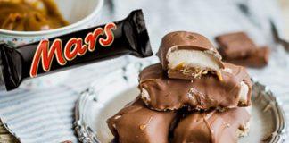 Mars fait maison avec Thermomix