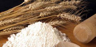 Comment faire de la farine maison avec Thermomix