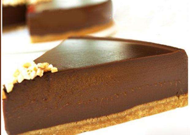 g 226 teau mousse au chocolat rapide avec thermomix recette thermomix