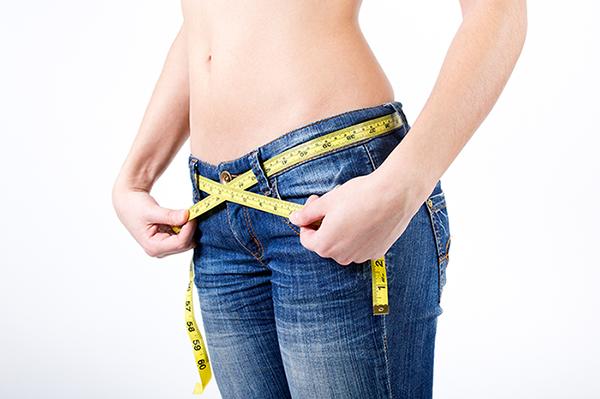 Les 10 choses à ne pas faire avec un régime
