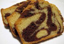 Cake Marbr Ef Bf Bd Au Thermomix