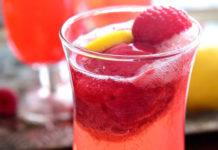 cocktail-du-baiser-au-thermomix