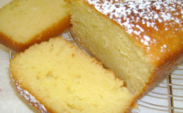 Cake-Nature-Moelleux-au-Thermomix