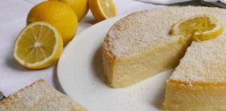 Moelleux-au-Citron-et-à-la-Noix-de-Coco-au-Thermomix