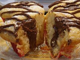 Muffins-au-Mascarpone-et-au-Nutella-au-Thermomix