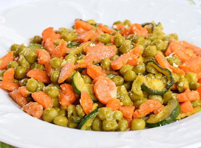 Poêlée-de-Légumes-de-Printemps-WW