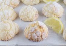 biscuits-craquelés-au-citron-au-Thermomix