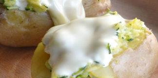 pommes-de-terre-farcies-aux-courgettes-et-a-jambon-WW