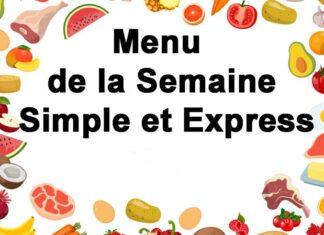 Menu-de-la-Semaine-Simple-et-Express-WW