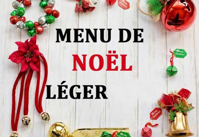 menu-de-noel-leger-w