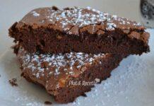 Fondant au Chocolat Léger et Gourmand